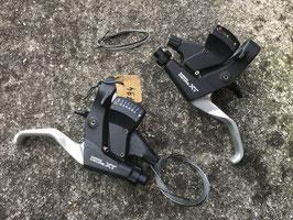 rapidfire shimano deore xt m739