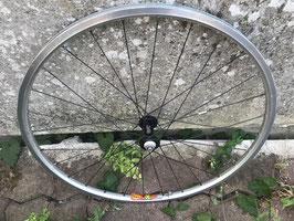roue avant mavic x517 sup streackx