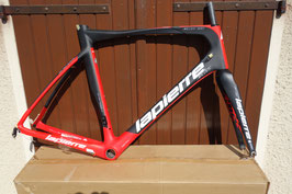 LAPIERRE AIRCODE SL 300 ULTIMATE CARBON NEUF (kit cadre)