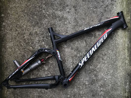 SPECIALIZED EPIC MARATHON SWORKS M5