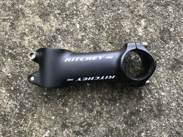 RITCHEY COMP 4 AXIS