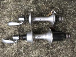 XTR M900 paire
