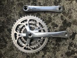 pedalier xtr m900