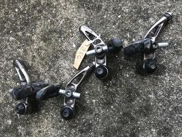 Etriers cantilever shimano stx