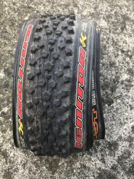 pneu maxxis ignitor lust