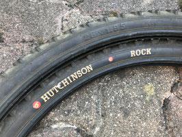 pneu hutchinson x rock 26x1.95