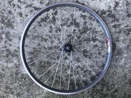 roue avant mavic d521 moyeu formula disc 4 tr