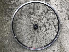 roue avant bontrager race X lite tubless