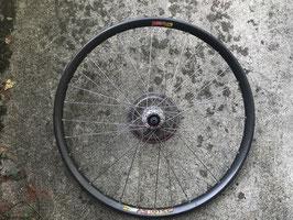 roue arriere mavic 321 disc