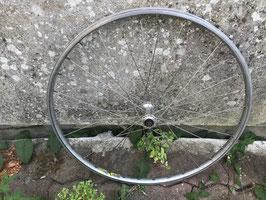 roue avant mavic M231