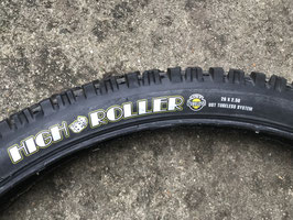 MAXXIS HIGH ROLLER 2.5 ust