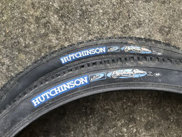 HUTCHINSON PYTHON air light