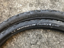 MICHELIN COUNTRY GRAVEL 1.95