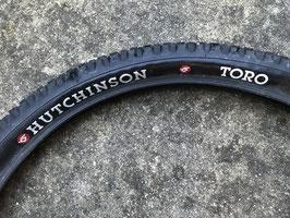 HUTCHINSON toro 2.35