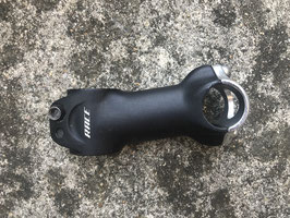 potence bontrager race 75mm