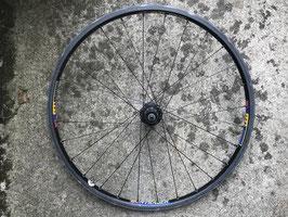 roue arriere bontrager race lite tubless ceramique