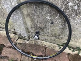 roue avant mavic 217 ceramique brubz 2