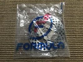 disque formula flottant 140mm NOS