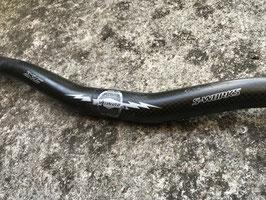 cintre specialized sworks carbon