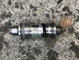 boitier octalink xtr M952 68mm L=112,5mm