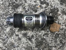 boitier octalink 68mm L=113mm