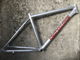 SPECIALIZED STUMPJUMPER M2 SWORKS