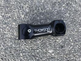 THOMSON elite 100x5°