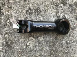 THOMSON ELITE X4 120x0