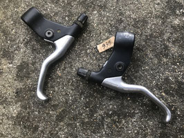 levier cantilever shimano deore dx mt 63