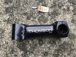 THOMSON elite 120x5°