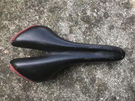 selle specialized