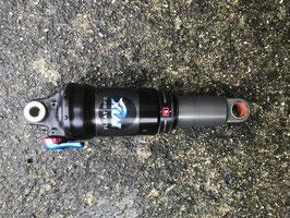 amortisseur FOX RP2 165mm