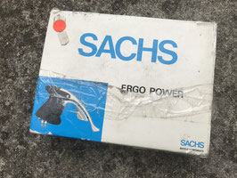 SACHS NEW SUCCESS ERGOPOWER NOS