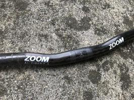 cintre relevé zoom carbon