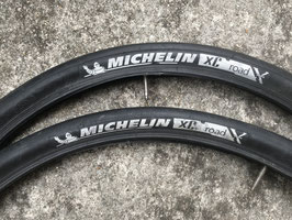 MICHELIN XC ROAD