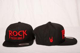 Rockfrühling Cap