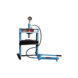 Hydraulische Werkstattpresse 10t TL0500-1