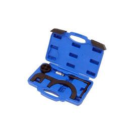 Motoreinstell-Werkzeug Satz für BMW MG50344