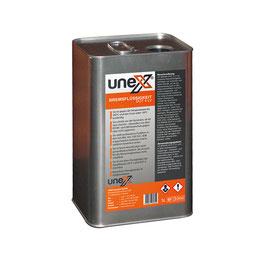 UNEX Bremsflüssigkeit DOT 4 VL Class 6