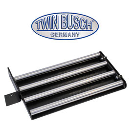 Rollbrett für alle Reifenmontagemaschinen - TWX-ROLL