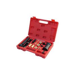 Injektor ausbau Set, VAG FSI MG50363