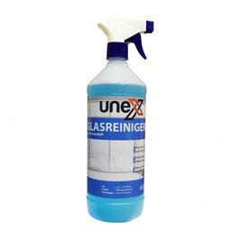 UNEX Glasreiniger 1L