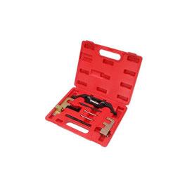 Motoreinstell-Werkzeug Satz für Opel, Nissan, Dacia, Renault MG50345