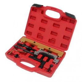 Motoreinstell-Werkzeug Satz fü BMW, N42, N46, N46T MG50326