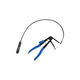 Schlauchklemmen-Zange, für Kühlerschlauch MG50343