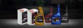 AKTION RESTPOSTENBESTAND Unex Bormax Diesel, Benzin, DPF Reiniger und Öl Zusätze 250ml