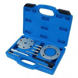 Motoreinstell-Werkzeug Satz für Ford 2.0, 2.2, 2.4 TDDI/TDCI MG50325