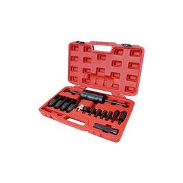 Adapter Satz für Injektor Auszieher mit Gleithammer MG50348