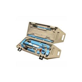 Karosserie Ausbeulsatz 10t TL0010-2