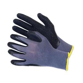 UNEX Mechaniker Handschuh